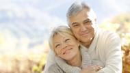 </br> Flexible Renten erfüllen zentrale Bedürfnisse im Ruhestand: Steigendes Einkommen, Sicherheit und Handlungsspielraum.