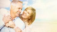 </br> Den Pflegefall absichern – Eine zielgerichtete Finanzplanung gibt die nötige Sicherheit, um unbeschwert den Ruhestand zu genießen.