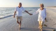</br> Ein lebenslang garantiertes Einkommen im Ruhestand, das steigen, aber niemals fallen kann, muss dank zeitgemäßer Konzepte kein Traum mehr bleiben.