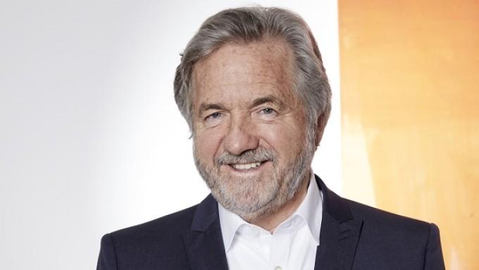 Der geschäftsführende Gesellschafter der Specht Gruppe, Rolf Specht, baut seit 1988 Pflegeimmobilien.