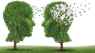 Bei der Alzheimerdemenz macht die Diagnostik Fortschritte, eine Therapie gibt es noch nicht.