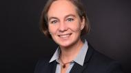 Klassiker versus unbekannte Reiseziele: Julia Richter vom Fachverband Deutscher Sprachreise-Veranstalter (FDSV)