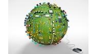 Die ganze Welt wird digital – an den Hochschulen gibt es in Sachen Digitalisierung allerdings noch Nachholbedarf.