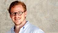 Benedikt Franke ist CEO und einer der Gründer von Helpling, Europas führendem Online-Marktplatz für Haushaltsdienstleistungen.