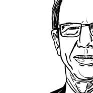 Dr. Reinhard Ploss (60) ist seit 2012 Vorstandsvorsitzender der Infineon Technologies AG. Er studierte Verfahrenstechnik an der TU München. Nach seinem Berufseinstieg bei Siemens/Infineon war er ab 1993 in verschiedenen Leitungspositionen tätig.