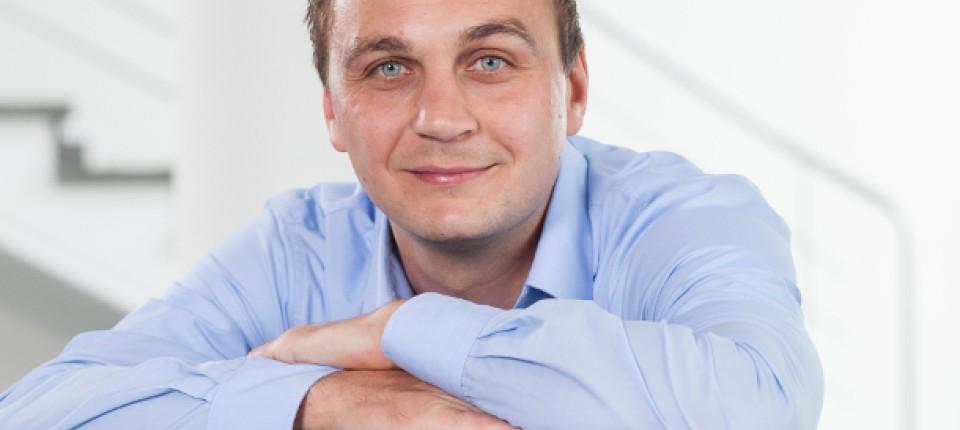 Die Visionäre Karriere Als Ingenieur Bei Schaeffler