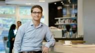 Christoph Arndt arbeitet als Legal Counsel bei Pro Sieben Sat1. Den Juristen führte eine Wahlstation im Referendariat in die HR-Abteilung des Fernsehsenders.