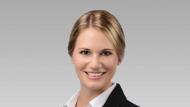 Katharina Joachim hat Jura an der Universität Konstanz mit dem Schwerpunkt rechtliche Grundlagen internationaler Wirtschaftstätigkeit mit Vertiefungsmodul Wettbewerbs- und Immaterialgüterrecht studiert.