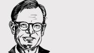 Nach seinem betriebswirtschaftlichen Studium an der Erasmus-Universität in Rotterdam/Niederlande absolvierte Roland Boekhout das General-Management-Programm CEDEP an der INSEAD in Fontainebleau/Frankreich. Sein Berufseinstieg erfolgte bei Unilever in den Niederlanden, 1991 wechselte er in die ING Group.
