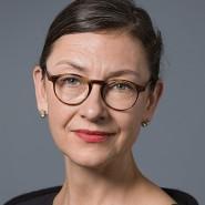 Autorenporträt / Magel, Eva-Maria