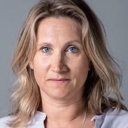 Autorenporträt / Liepert, Barbara