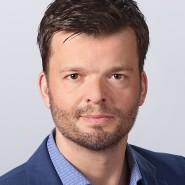 Autorenporträt / Wieduwilt, Hendrik