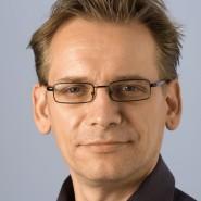 Autorenporträt / Feig, Carsten (feig.)