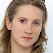 Autorenporträt / Liepert, Barbara (bali)