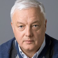 Autorenporträt / Schmidt, Boris