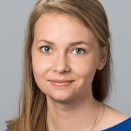 Autorenporträt / Niemann, Anna-Lena