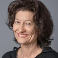 Autorenporträt / Schülke, Claudia