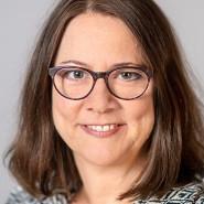 Autorenportät / Karb, Ingrid