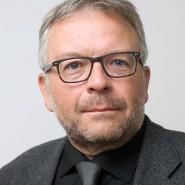 Autorenporträt / Mussler, Werner (wmu.)
