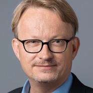 Autorenporträt / Kotowski, Timo