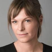 <b>Karen Krüger</b> - karen-krueger-kkr