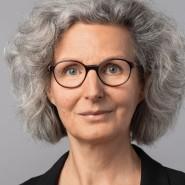 Autorenporträt / Ochs-Koffka, Birgit