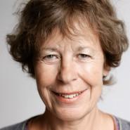 Autorenporträt / Klemm, Barbara