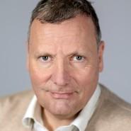 Autorenporträt / Eckert, Claus