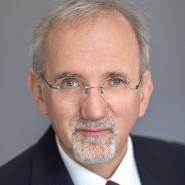 Autorenporträt / Kohler, Berthold