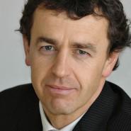 Autorenporträt / Rüb, Matthias (rüb)