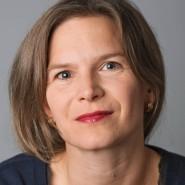Autorenporträt / Schaaf, Julia