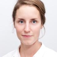 Marlene Grunert / Autorenportät