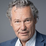 Autorenporträt / Fricke, Helmut