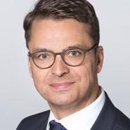 Autorenporträt / Peitsmeier, Henning