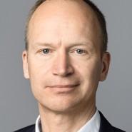 Autorenporträt / Müller, Reinhard