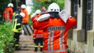 Ausnahmezustand in Goslar