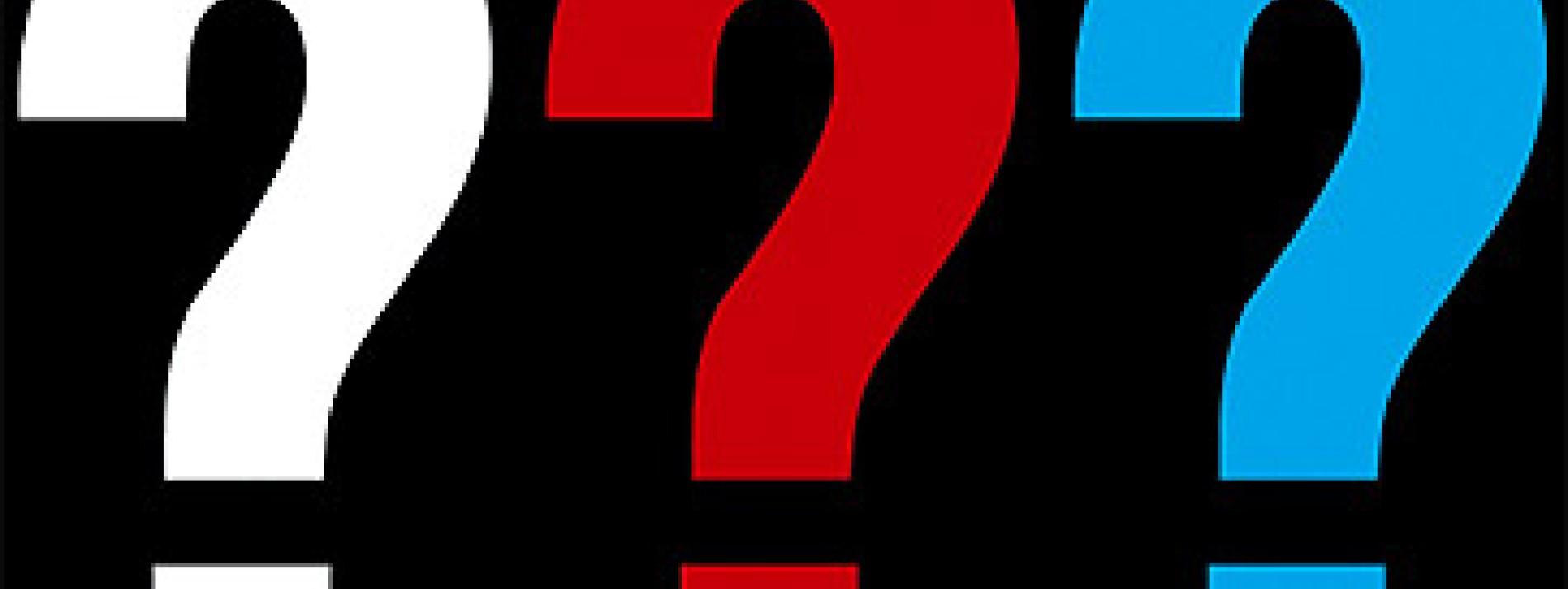 """Drei Fragezeichen"""": Die Verteidigung der Kindheit - Gesellschaft - FAZ"""