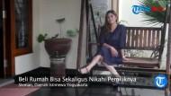 Haus in Thailand zu verkaufen - inklusive Ehefrau