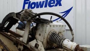 Flowtex-Gläubiger abermals vor Gericht gescheitert