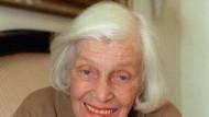 Annemarie Wendl: 1914-2006