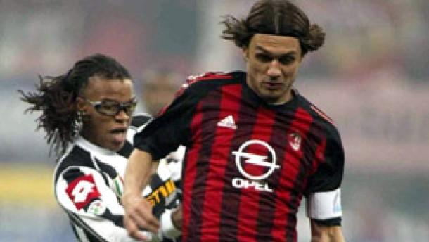 Juventus Turin ist Favorit im italienischen Endspiel