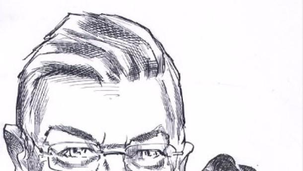 Koch versus andrea ypsilanti ein hessisches verh ngnis for Koch ypsilanti