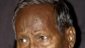 Somalischer Präsident Yusuf tritt zurück