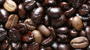 Kaffeeröster sollen Preise abgesprochen haben