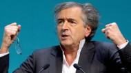Frankreichs Intellektuelle streiten über die Lehren aus Afghanistan