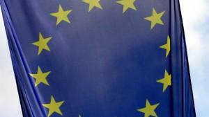 Das Kartell der Europapolitiker
