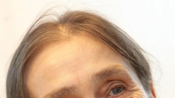 Goethepreis für Choreographin Pina Bausch