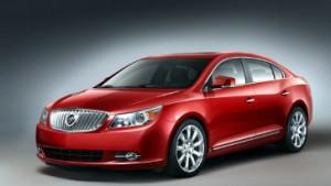Opel bekommt Auftrag aus Amerika