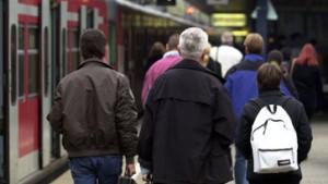 Neue Fahrpreise der Bahn genehmigt