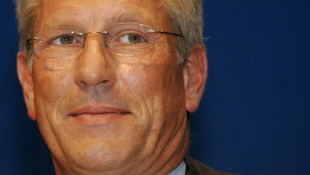 Kleinaktionäre wollen Trennung von Dresdner Bank
